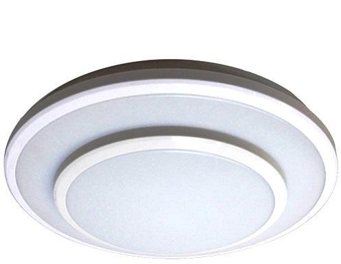 Накладной интерьерный светильник  WLR/INR