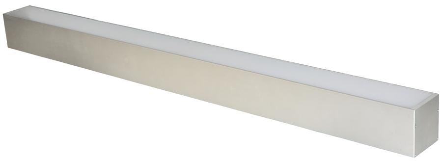 Универсальный светильник ЛАКШЕРИ 74x77