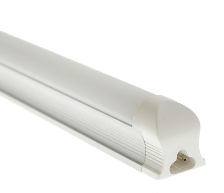Светодиодный светильник с датчиком движения GL-18s