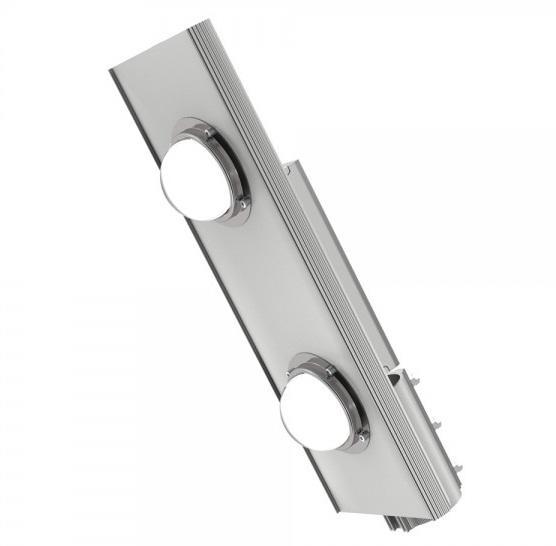 Светодиодный светильник Магистраль v2.0-150