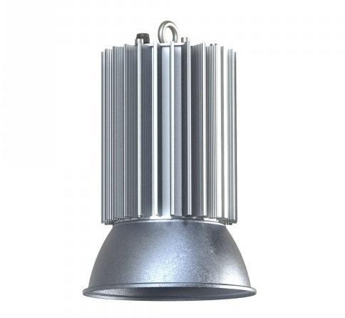 Светодиодный светильник ПРОФИ v2.0-100 ЭКО П [1]