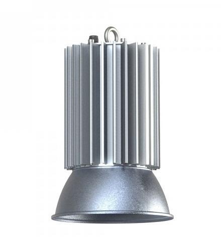 Светодиодный светильник ПРОФИ v2.0-110 Cree