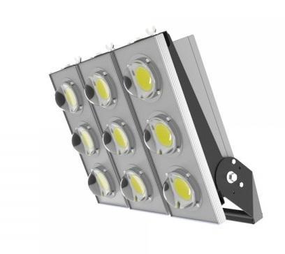 Светодиодный светильник Плазма v2.0-500