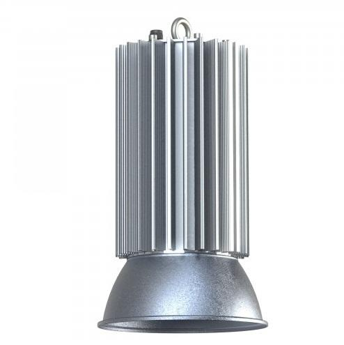 Светодиодный светильник ПРОФИ v2.0-120