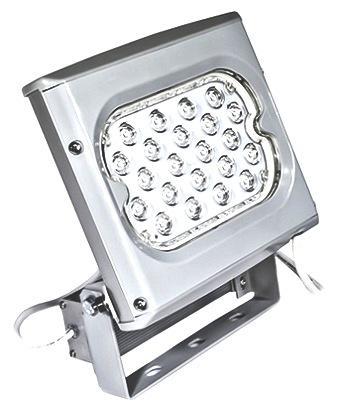 Промышленный светильник LSI
