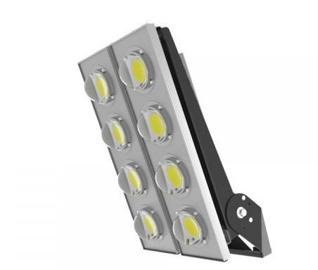 Светодиодный светильник Плазма v2.0-400