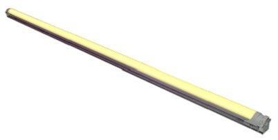 Торговые светильники Т8 (хлебный)