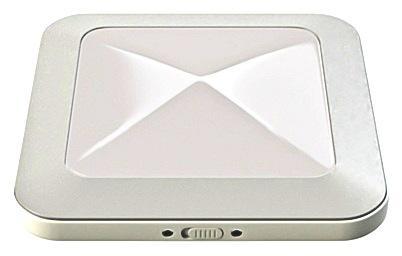 Подвесной светильник X-flash Ceiling