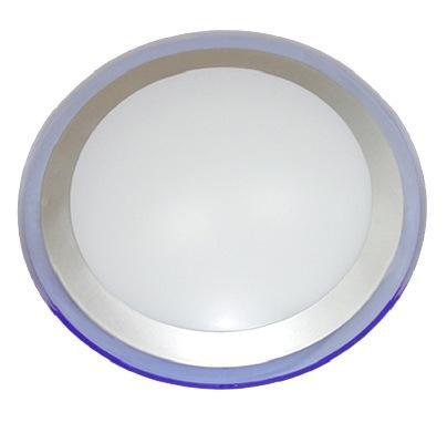 Накладной интерьерный светильник  ALR/DNR