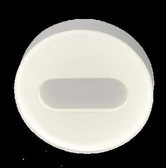 Подвесной интерьерный светильник ГЛОРИЯ диаметр 260мм