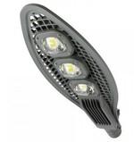 Светодиодный светильник Кобра-160 Cree Экстра