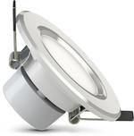 Встраиваемый светильник XF Downlight 3W, 5W, 7W, 9W