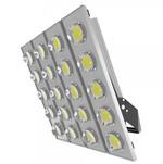 Светодиодный светильник Плазма v2.0-1075 Cree