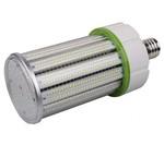 Светодиодная лампа СДЛ-КС (Кукуруза) E40-100w, IP64(защищенная)