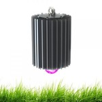 Светодиодный светильник ПРОФИ-100-ФИТО
