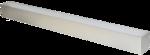 Универсальный светильник ЛАКШЕРИ 36x67