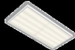 Универсальный светильник серия АРМСТРОНГ 1200x200