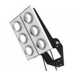 Светодиодный светильник Плазма v2.0-500 Лайт
