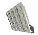 Светодиодный светильник Плазма v2.0-860 Cree