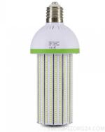 Светодиодная лампа СДЛ-КС (Кукуруза) E40-40w