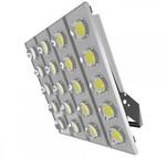 Светодиодный светильник Плазма v2.0-1000