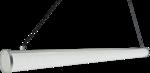 Универсальный светильник ЛАКШЕРИ Диаметр: 60 и 120 мм