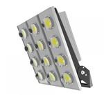 Светодиодный светильник Плазма v2.0-650 Cree