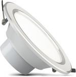 Встраиваемый светильник XF Downlight 10W, 12W,15W,18W
